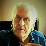 Roger Neukermans geboren te Essene op 5 juni 1927 overleden te Aalst op 30 juni 2020