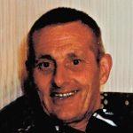 Hector Wauters geboren te Pamel op 4 januari1943 overleden te Roosdaal op 16 september 2020