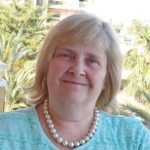 Cantal Van Der Meiren geboren te Etterbeek op 20 juli 1962 overleden te Roosdaal op 27 oktober 2020