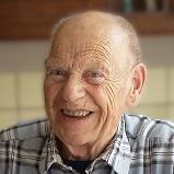 Marcel Renders geboren te Schepdaal op 27 februari 1934 overleden te Roosdaal op 17 oktober 2020
