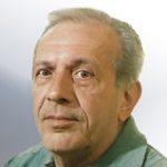 Omer Van Vaerenbergh geboren te Pamel op 11 april 1943 overleden te Roosdaal op 3 oktober 2020
