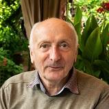 Paul Appelmans geboren te Pamel op 16 december 1944 overleden te Aalst op 16 november 2020