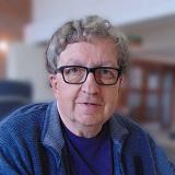 Hubert Nicola geboren te Ninove op 21 juni 1948 overleden te Aalst op 20 december 2020