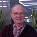 Willy Barbé geboren te Pamel op 26 juni 1937 overleden te Roosdaal op 28 december 2020