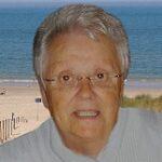Adrienne Stichelmans geboren te Pamel op 10 april 1936 overleden Roosdaal op 5 januari 2021