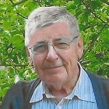 Jan Segers geboren te Strijtem op 26 november 1933 overleden te Meerbeke op 31 december 2020