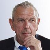 Daniël Van Hassel geboren te Brussel op 28 februari 1951 overleden te Aalst op 6 maart 2021