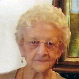 Eveline Cornelis geboren te Pamel op 18 december 1931 overleden te Aalst op 28 maart 2021