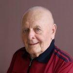 Jean De Groodt geboren te O.-L.-V.-Lombeek op 20 februari 1932 overleden te Roosdaal op 13 april 2021