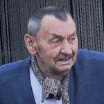 Marcel Kestens geboren te Pamel op 2 februari 1942 overleden te Aalst op 3 april 2021