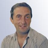Wilfried Meert geboren te Ninove op 2 maart 1950 overleden te Roosdaal op 24 april 2021