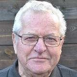 Roger De Gieter geboren te Schepdaal op 6 april 1936 overleden te Roosdaal op 3 juni 2021