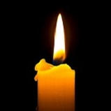 Koen Bické geboren te Ninove op 17 november 1964 overleden te Dilbeek op 19 september 2021
